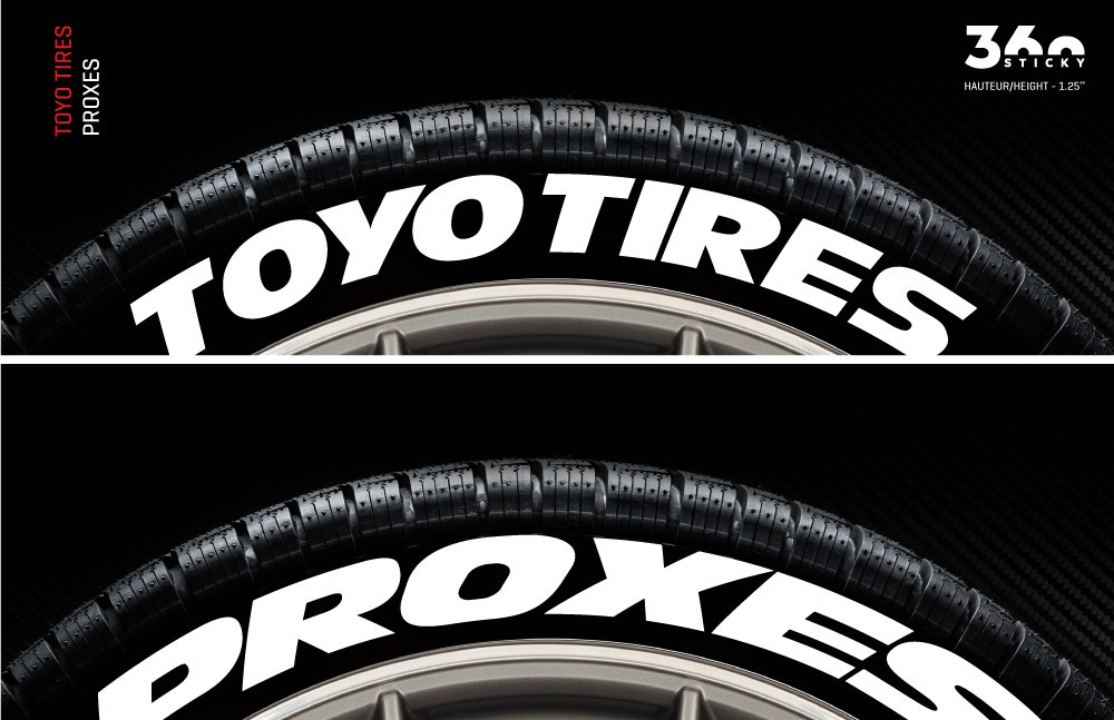 Toyo-Tires-Proxes-site.jpg