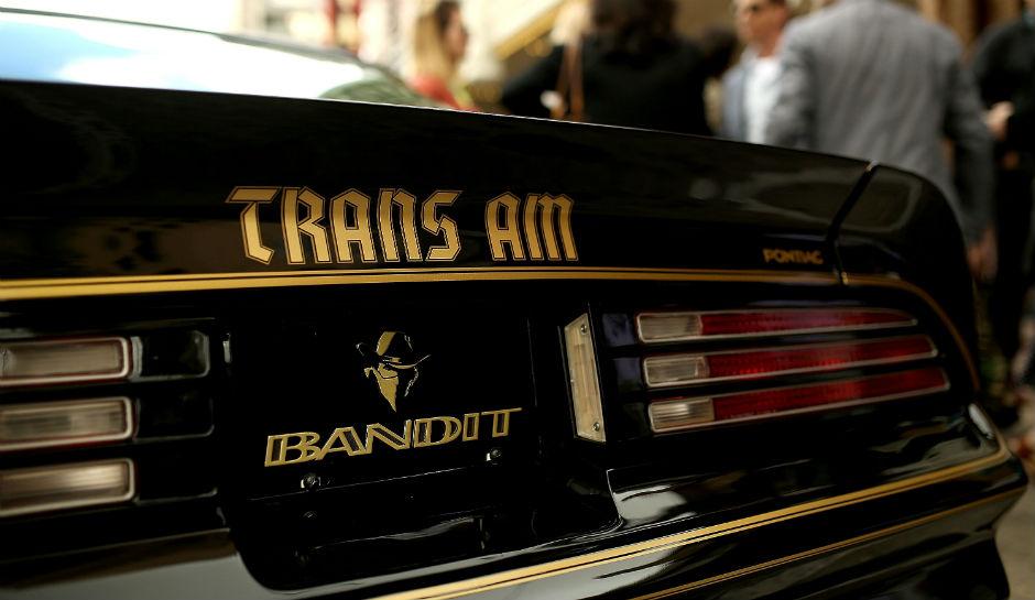 Trans-Am-Bandit-1.jpg