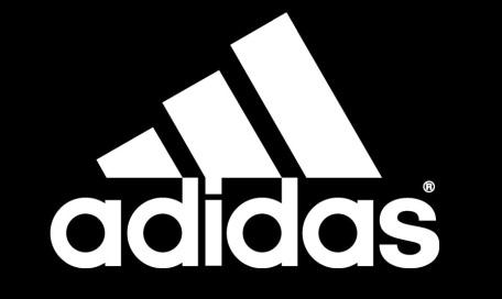 adidas-glasses-456x272.jpg
