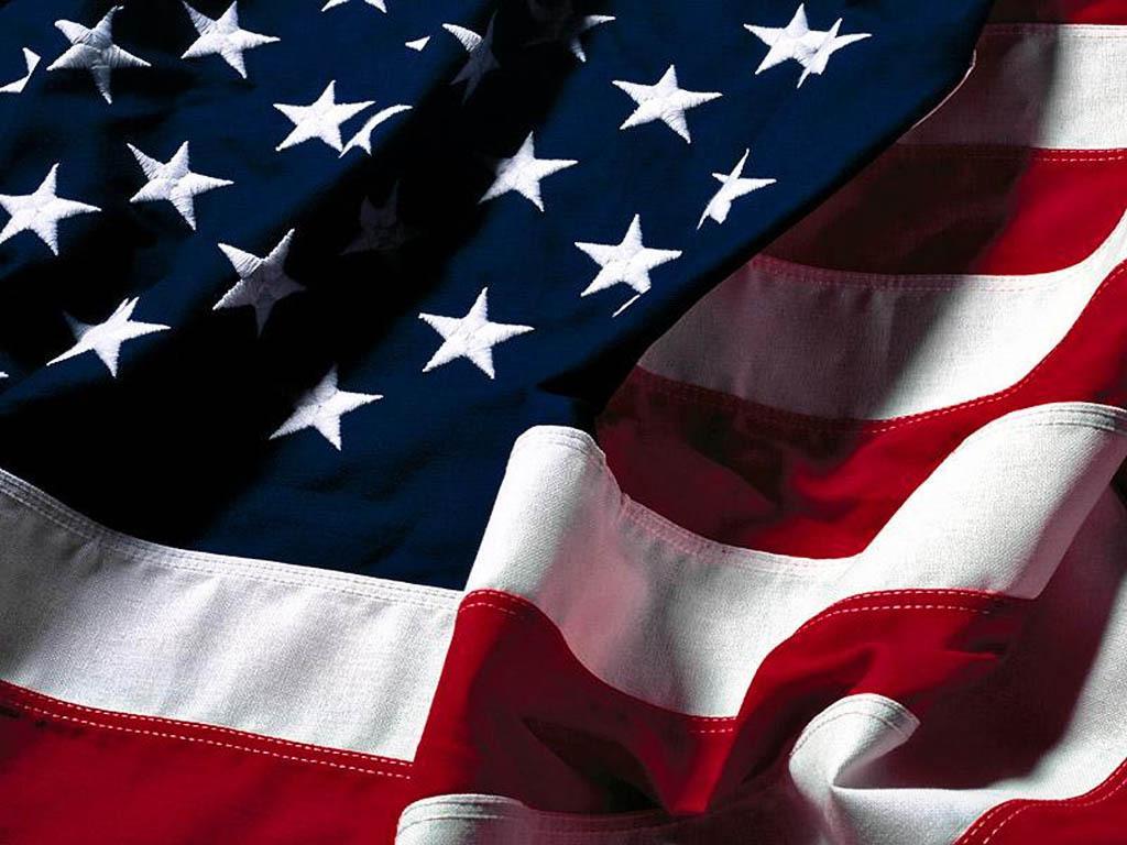american-heroes-flag-star77581.jpg