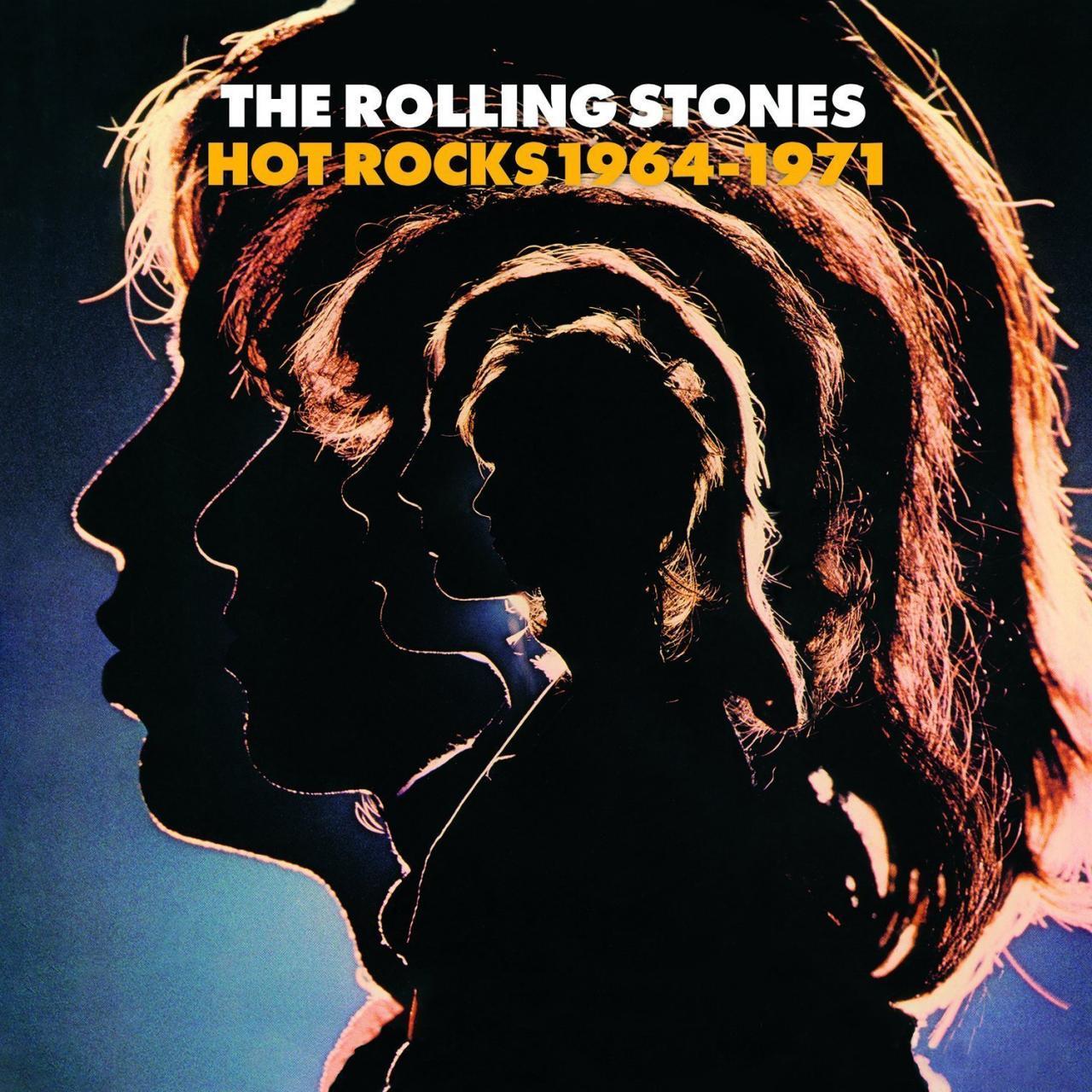 hot-rocks-1_convert_20170623145920.jpg