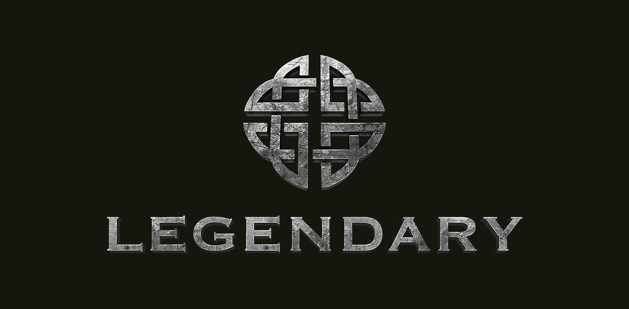 legendary-pictures-logo-1280326165040.jpg