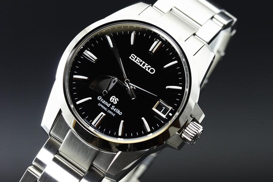 seiko-watches-for-men.jpg