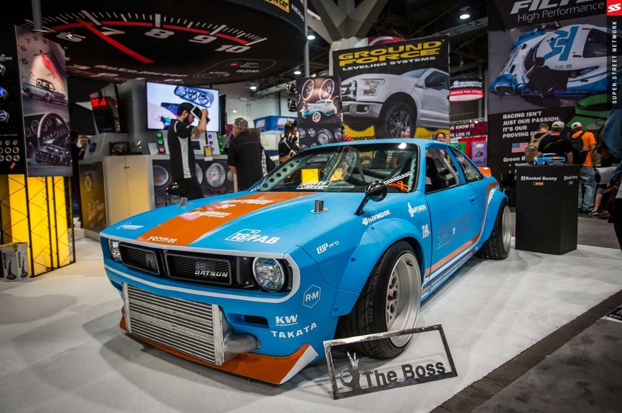 top-ten-nissans-at-sema-2015-corey-hosford-240sx-boss-bunny_convert_20170620002512.jpg