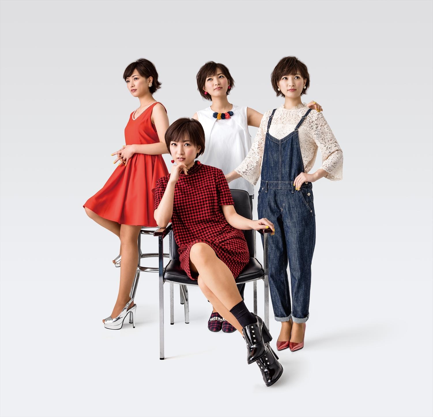 MichuruHoshino_SS2017.jpg