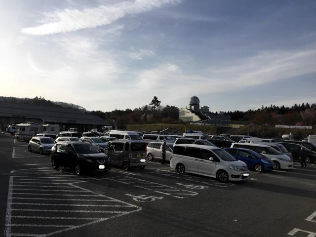 b_002道の駅富士吉田