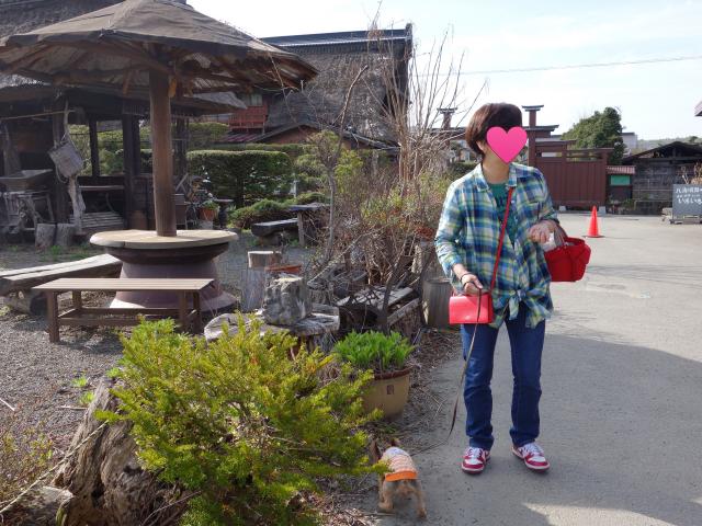 b_012忍野八海入りました
