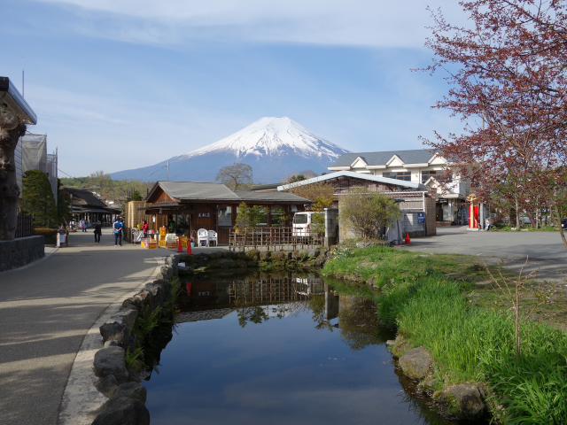 b_015富士山綺麗ですね