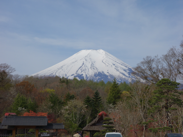 b_030富士山