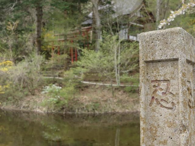 b_035出口池神社