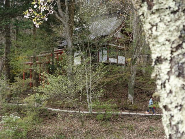 b_036出口池神社2
