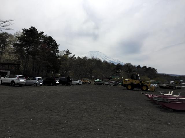 b_057浜から富士山
