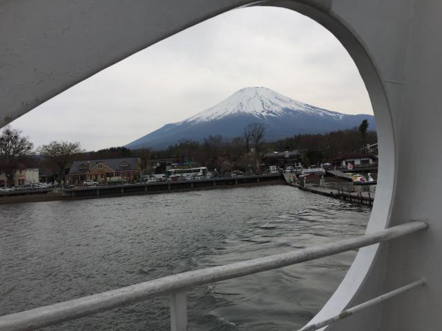 b_071デッキから富士山