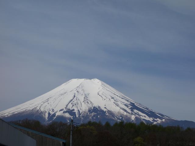 b_072富士山