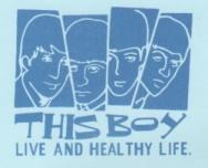 thisboy1994