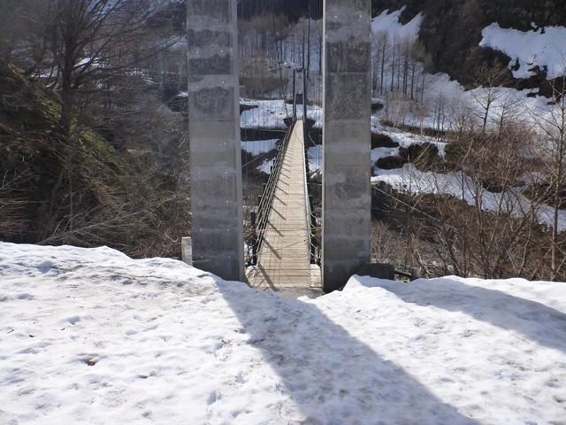 s03吊り橋