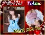 morita_20170505175551738.jpg