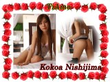 nishijima.jpg