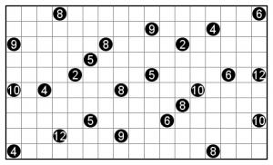 四角に切れ 021