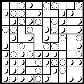 月か太陽 003
