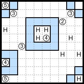 ヘルゴルフ 016