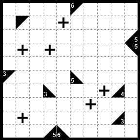 リフレクトリンク 017