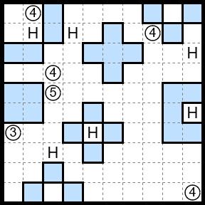 ヘルゴルフ 017