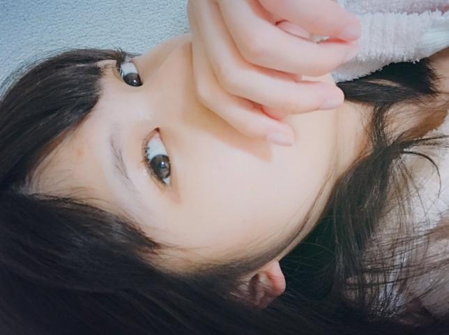 C-_g1acUwAEy2th.jpg