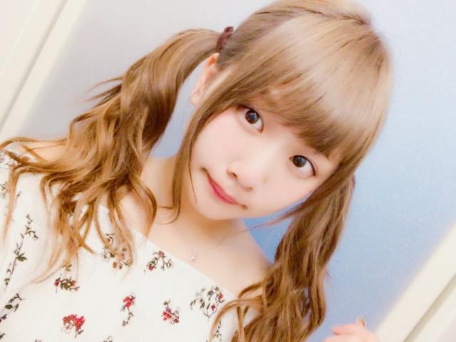 C_M5gsXVYAElQ_C.jpg