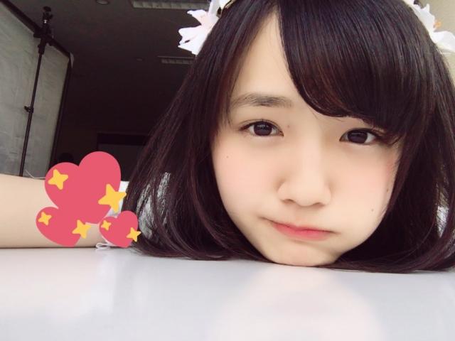 C_yu08RUQAEBOei.jpg