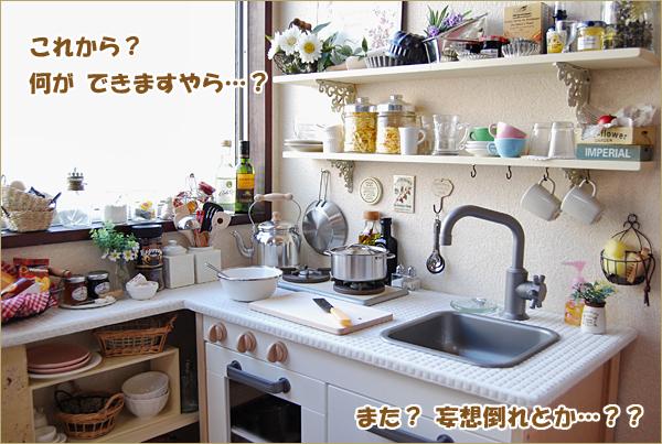 2012-0107-12.jpg