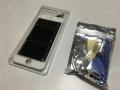 iPhone6sRepair_00