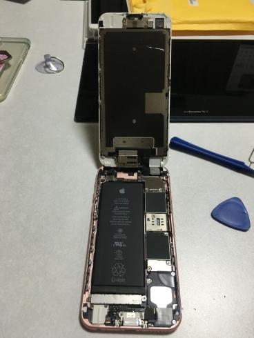 iPhone6sRepair_01