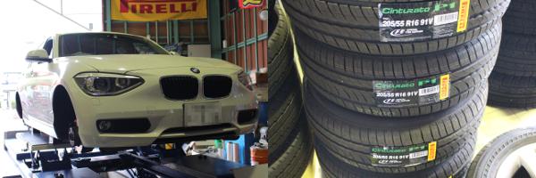 BMWP1.jpg
