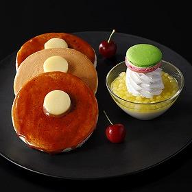 melon_pancake_280x280.jpg