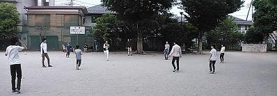NCM_6561.jpg
