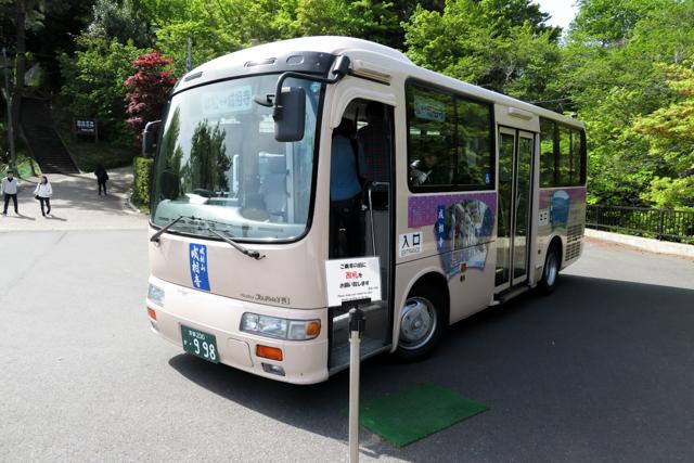 天橋立2(34)