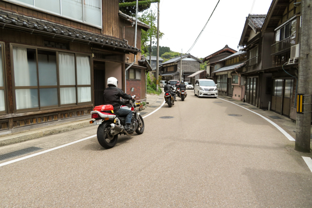 天橋立5(5)