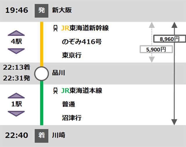 天橋立8(36)