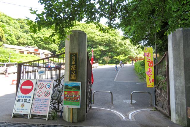 久里浜(5)