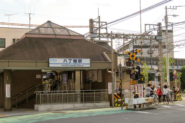 久里浜(26)
