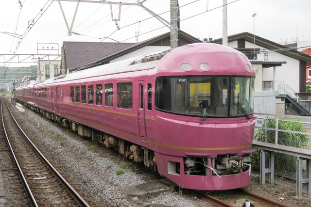 鎌倉(3)