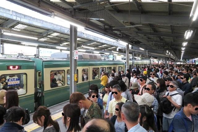 鎌倉(5)