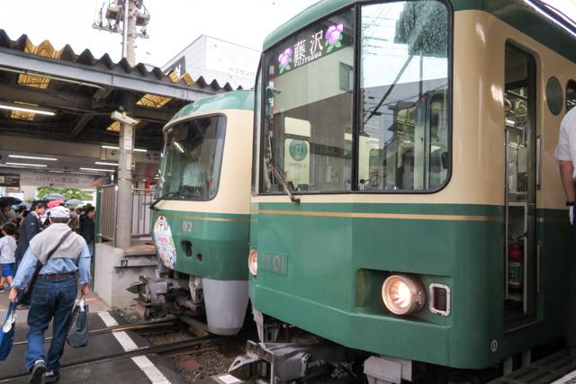 鎌倉(7)