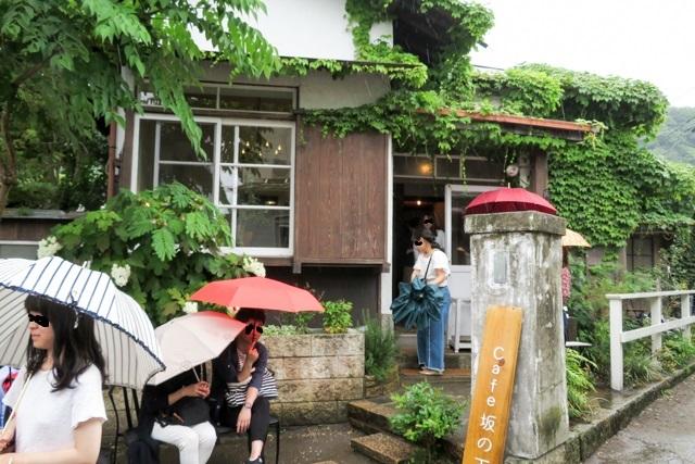 鎌倉(8)