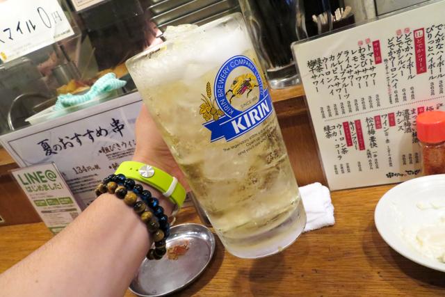 鎌倉(19)