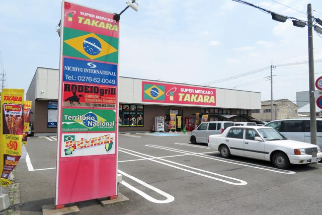BRAZIL20170610(19).jpg