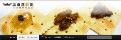 SnapCrab_NoName_2017-5-7_16-48-26_No-00.jpg
