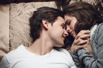 【恋愛革命】心から満足できる理想の男性と結ばれ 愛され続けたいあなたへ2