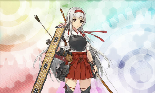 KanColle-170510-01151416.png